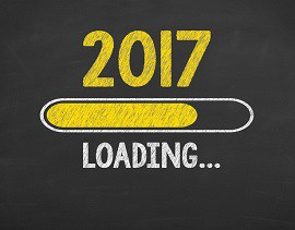 12 CRO predictions for 2017 - Part 1