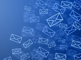 13 simple tips and techniques for optimising your email conversions